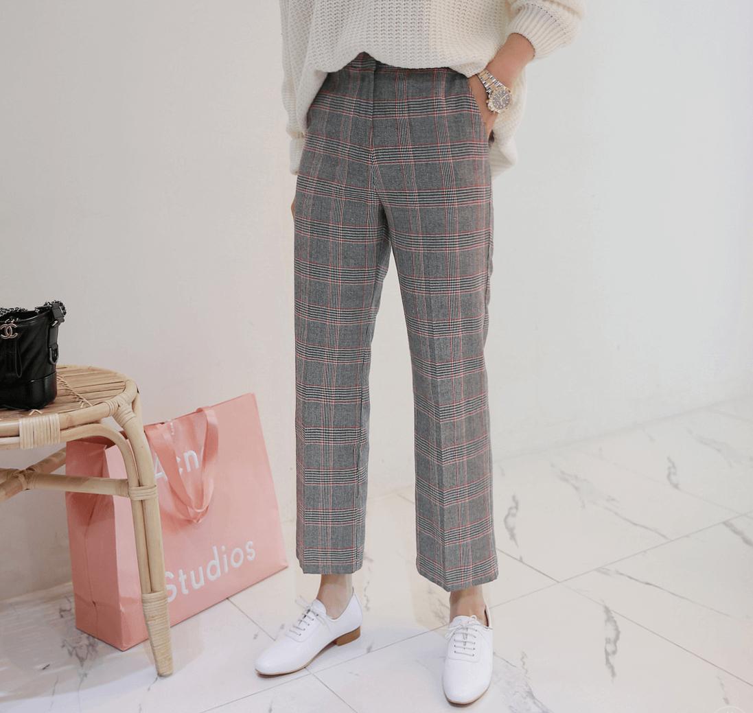 韓国 ファッション 30代